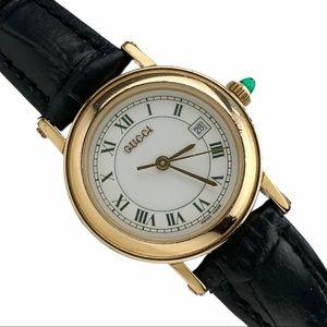 GUCCI 7200L Watch
